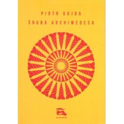 Śruba Archimedesa