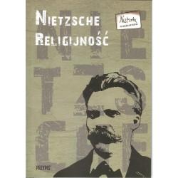 Nietzsche i religijność