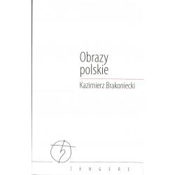 Obrazy polskie