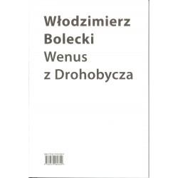 Wenus z Drohobycza