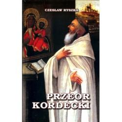 Przeor Kordecki