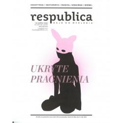 Res publica nowa 2/2017