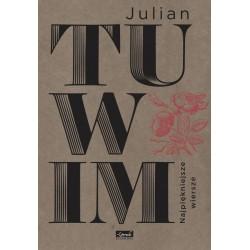 Najpiękniejsze wiersze, Julian Tuwim