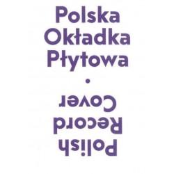 Polska Okładka Płytowa - pol ang