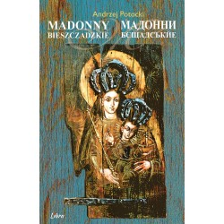 Madonny Bieszczadzkie
