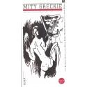 Mity greckie cz. 7 Minotaur