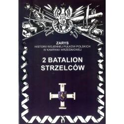 2 Batalion Strzelców