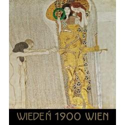 Wiedeń 1900 Wien