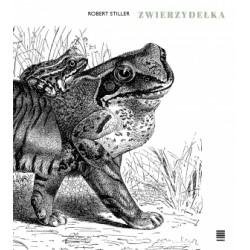Zwierzydełka (nowe wydanie)
