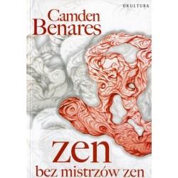 Zen bez mistrzów zen