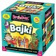 BrainBox: Bajki