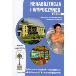 Rehabilitacja i wypoczynek