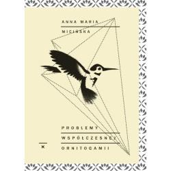 Problemy Współczesnej Ornitogamii