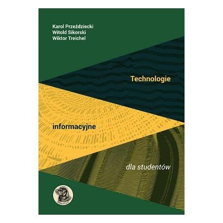 Technologie informacyjne dla studentów