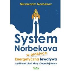 System Norbekova w praktyce