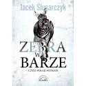 Zebra w barze, czyli Polak potrafi