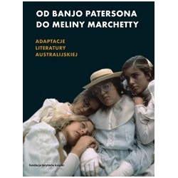 Od Banjo Patersona do Meliny Marchetty