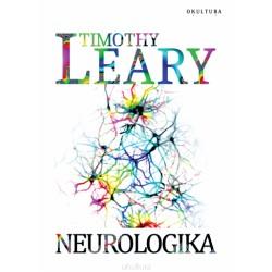 Neurologika