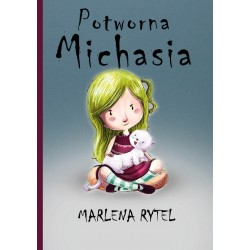 Potworna Michasia