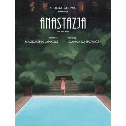 Anastazja tom 1