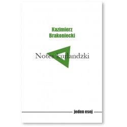 Notes kurlandzki