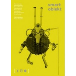 Smart Obiekt