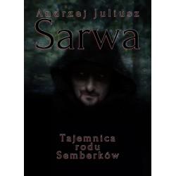 Tajemnica rodu Semberków