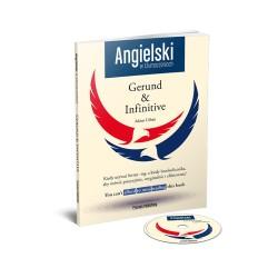 Angielski w tłumaczeniach. Gerund & Infinitive