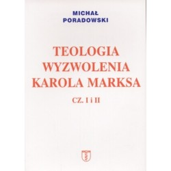 Teologia wyzwolenia Karola Marksa cz I i II