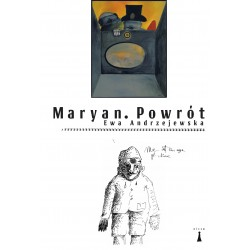 Maryan Powrót