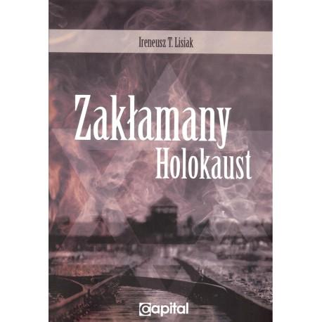 Zakłamany Holocaust