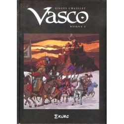 Vasco Ks.2