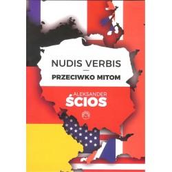 Nudis Verbis Przeciwko mitom