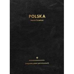 Polska (wiązanka pieśni patriotycznych)