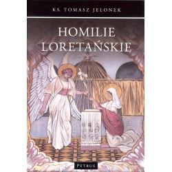Homilie Loretańskie (16)