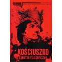 Kronos 3/2017 Kościuszko bohater filozoficzny