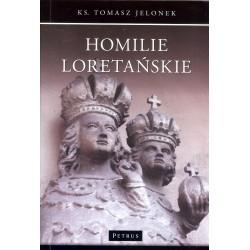 Homilie Loretańskie (17)