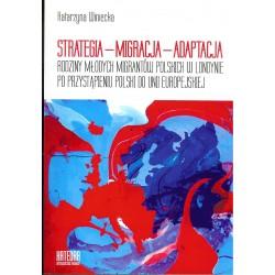 Strategia-Migracja-Adaptacja