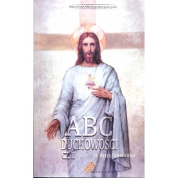 ABC Duchowości cz.2