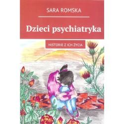 Dzeci psychiatryka
