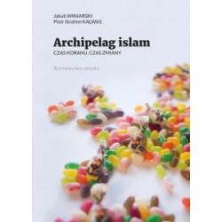 Archipelag islam