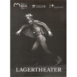 Lagertheater