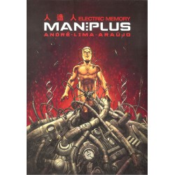 Man:Plus