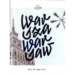 Warszawa.Warsaw
