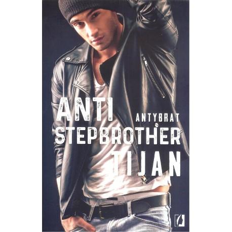 Anti-stepbrother.Antybrat
