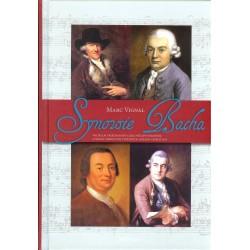Synowie Bacha