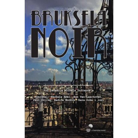 Bruksela Noir