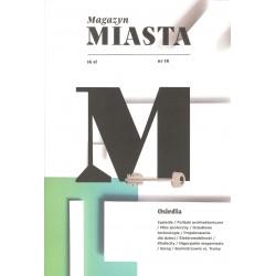 Magazyn Miasta 1/2018 (18)