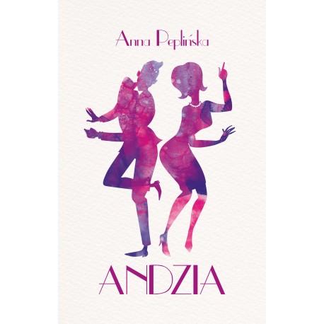 Andzia