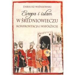 Europa i islam w średniowieczu